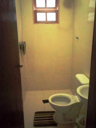 ref.: 1281800 - casa em mongagua, no bairro vila atlantica - 3 dormitórios