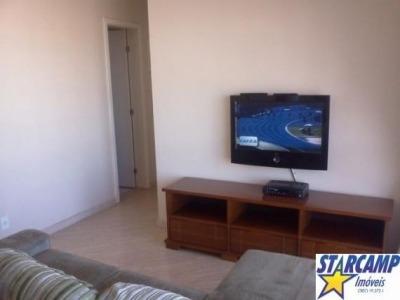 ref.: 1282 - apartamento em osasco para venda - v1282