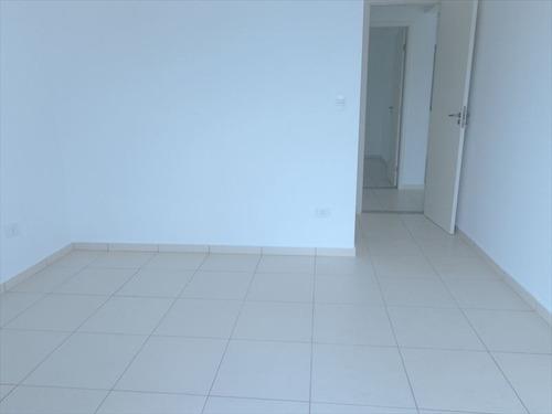 ref.: 1282 - apartamento em praia grande, no bairro canto do forte - 2 dormitórios