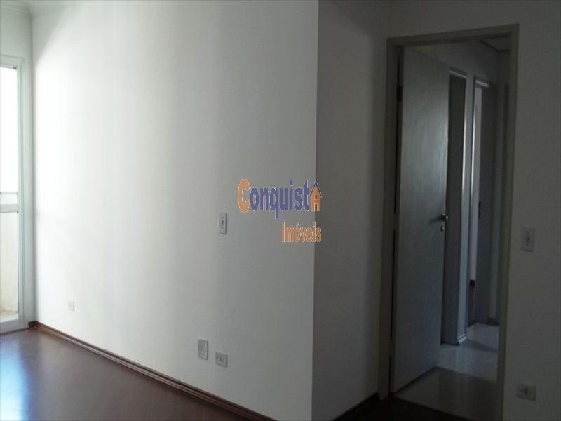 ref.: 128300 - apartamento em sao paulo, no bairro vila clementino - 3 dormitórios