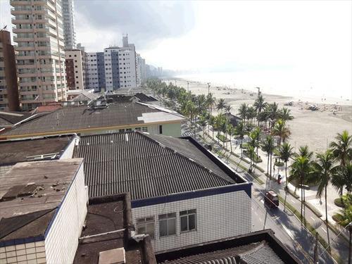 ref.: 128301 - apartamento em praia grande, no bairro vila t