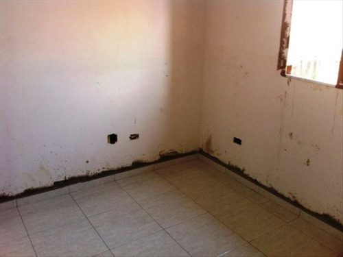 ref.: 1285600 - casa condomínio fechado em praia grande, no bairro tude bastos - 2 dormitórios