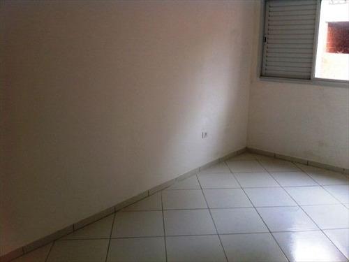 ref.: 1286200 - apartamento em praia grande, no bairro canto do forte - 1 dormitórios