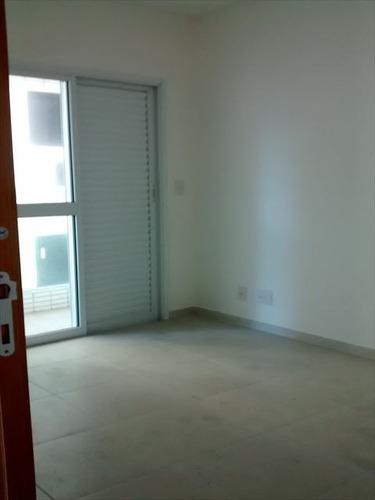 ref.: 1286300 - apartamento em praia grande, no bairro canto do forte - 2 dormitórios