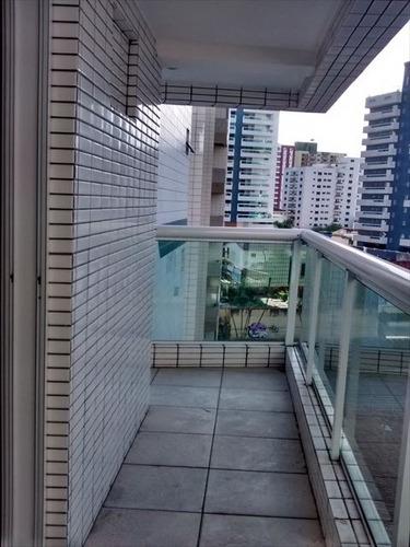 ref.: 1286600 - apartamento em praia grande, no bairro canto do forte - 1 dormitórios