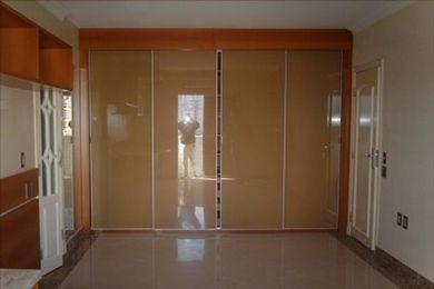 ref.: 128701 - apartamento em santos, no bairro embare - 4 dormitórios