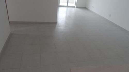 ref.: 1288 - apartamento em praia grande, no bairro vila guilhermina - 3 dormitórios