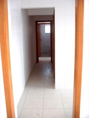 ref.: 1289600 - apartamento em praia grande, no bairro guilhermina - 2 dormitórios