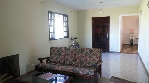 ref.: 129 - rural em embu guaçu, no bairro chacara seabra - 2 dormitórios