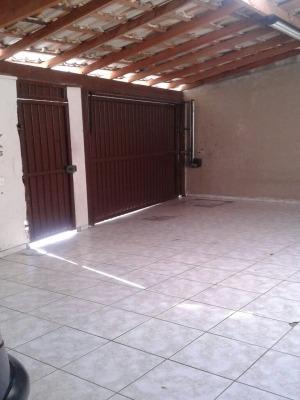 ref.: 1291 - casa em jundiaí para venda - v1291