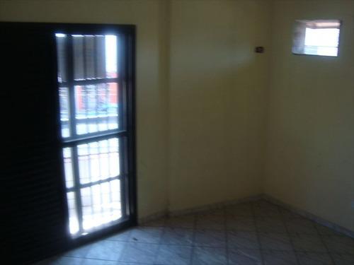 ref.: 129100 - apartamento em praia grande, no bairro cidade ocian - 2 dormitórios