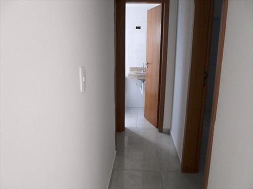 ref.: 1291100 - apartamento em praia grande, no bairro canto do forte - 3 dormitórios