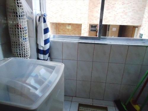 ref.: 1292900 - apartamento em praia grande, no bairro guilhermina - 2 dormitórios