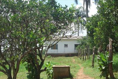 ref.: 1293 - casa em ibiuna, no bairro seicho no le - 3 dormitórios