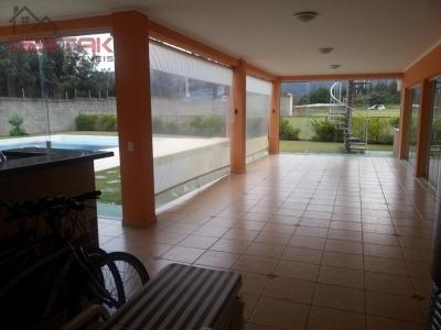 ref.: 1294 - casa condomínio em cabreúva para venda - v1294