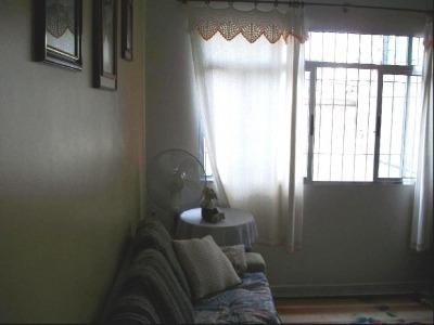ref.: 1295 - casa terrea em osasco para venda - v1295