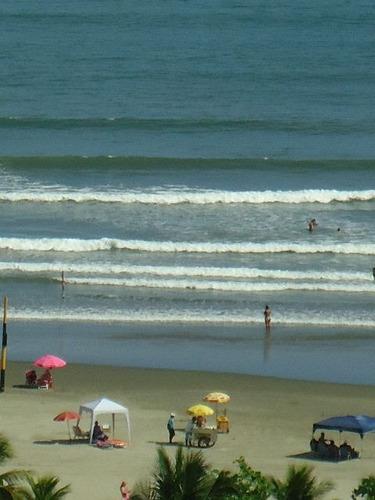 ref.: 1295000 - apartamento em praia grande, no bairro canto do forte - 2 dormitórios