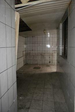ref.: 1296 - casa em praia grande, no bairro boqueirao - 4 dormitórios