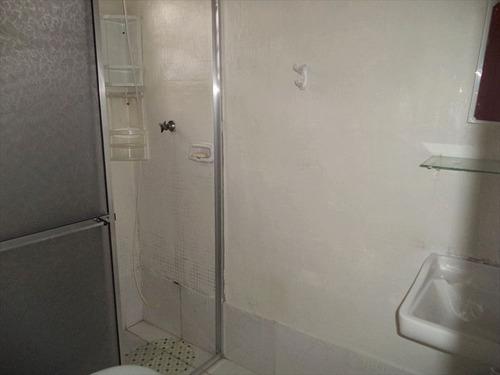 ref.: 129600 - apartamento em praia grande, no bairro vila t
