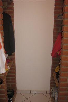 ref.: 129600 - casa em sao vicente, no bairro vila valenca - 4 dormitórios