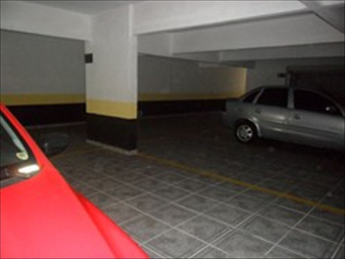 ref.: 1297 - apartamento em praia grande, no bairro ocian - 2 dormitórios