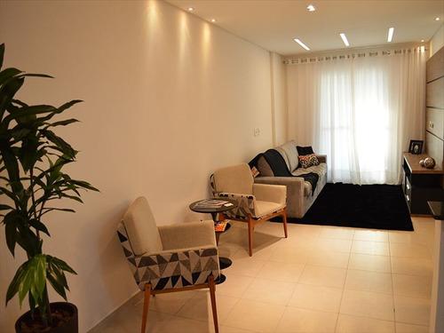 ref.: 1298 - apartamento em praia grande, no bairro guilhermina - 3 dormitórios