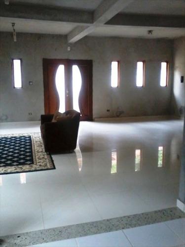 ref.: 1298800 - casa em cotia, no bairro são paulo - 4 dormitórios