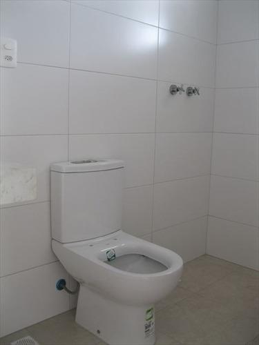 ref.: 1299200 - apartamento em praia grande, no bairro canto do forte - 3 dormitórios
