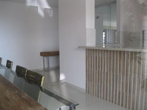 ref.: 1299800 - apartamento em praia grande, no bairro canto do forte - 3 dormitórios