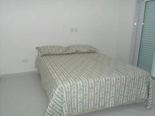 ref.: 13 - casa condomínio fechado em bertioga, no bairro guaratuba costa do sol - 4 dormitórios