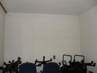 ref.: 1301 - casa terrea em osasco para venda - v1301