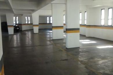 ref.: 1302 - casa em mongaguá, no bairro vera cruz - 2 dormitórios