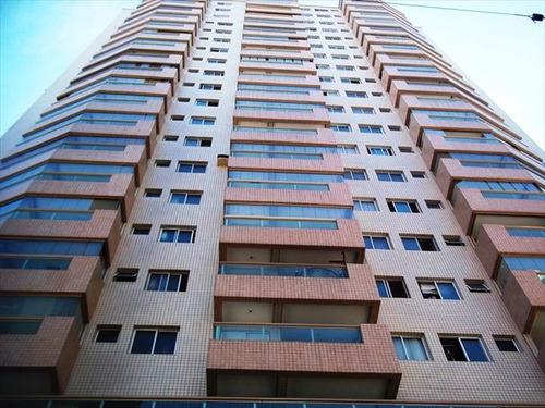 ref.: 1302800 - apartamento em praia grande, no bairro aviacao - 3 dormitórios