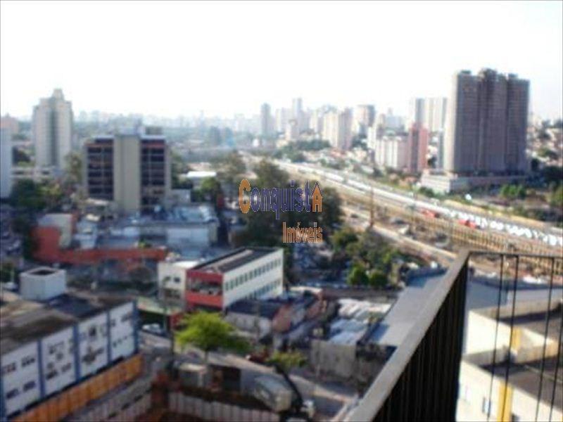 ref.: 130300 - apartamento em sao paulo, no bairro vila paulista - 3 dormitórios