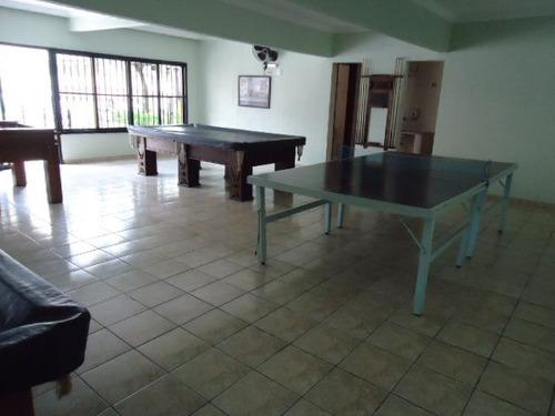 ref.: 1305800 - apartamento em praia grande, no bairro canto do forte - 3 dormitórios