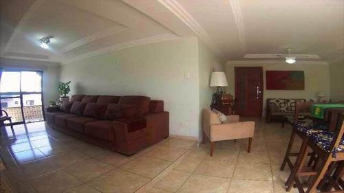ref.: 1306 - apartamento em praia grande, no bairro cidade ocian - 3 dormitórios