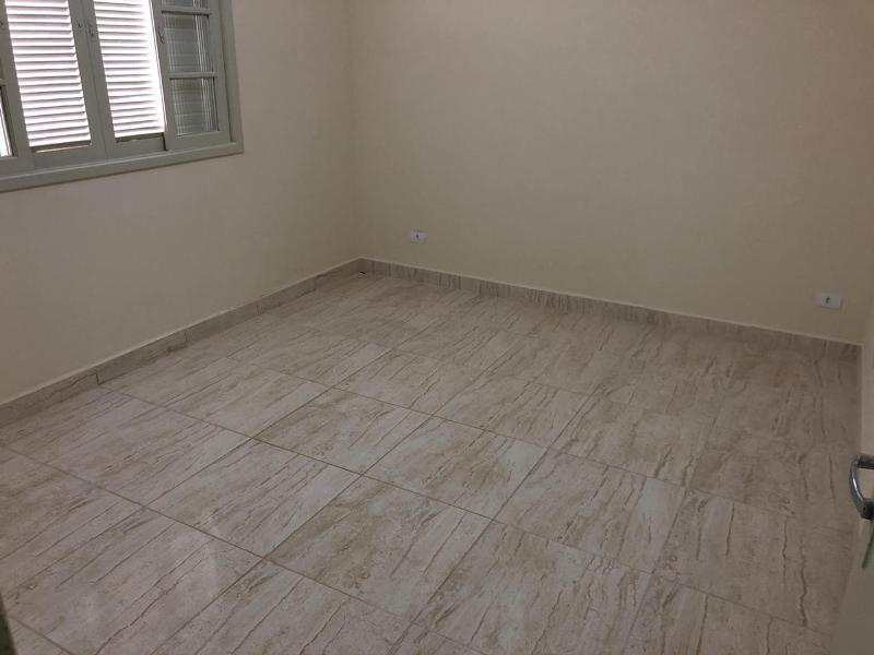 ref 13069 - casa 2 dorm - reformada - ac. financiamento ! - v13069