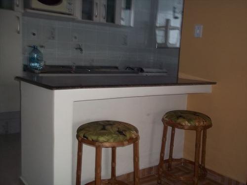 ref.: 1308300 - apartamento em praia grande, no bairro guilhermina - 2 dormitórios
