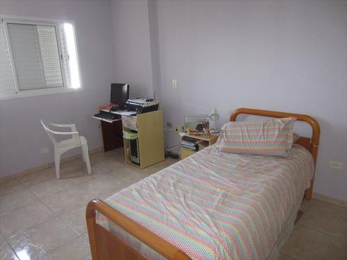ref.: 1309400 - apartamento em praia grande, no bairro canto do forte - 3 dormitórios