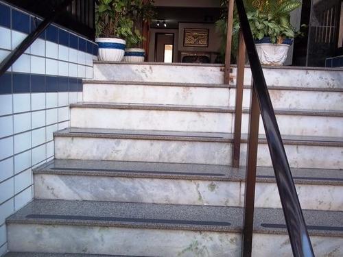 ref.: 1310600 - apartamento em praia grande, no bairro guilhermina - 2 dormitórios