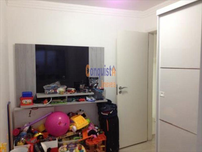 ref.: 131100 - apartamento em sao paulo, no bairro vila gumercindo - 4 dormitórios
