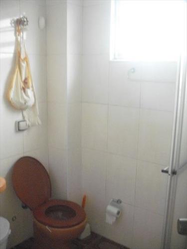 ref.: 1311700 - apartamento em praia grande, no bairro guilhermina - 1 dormitórios