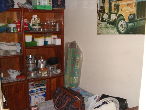 ref.: 1313 - casa em osasco, no bairro jardim dabril - 2 dormitórios
