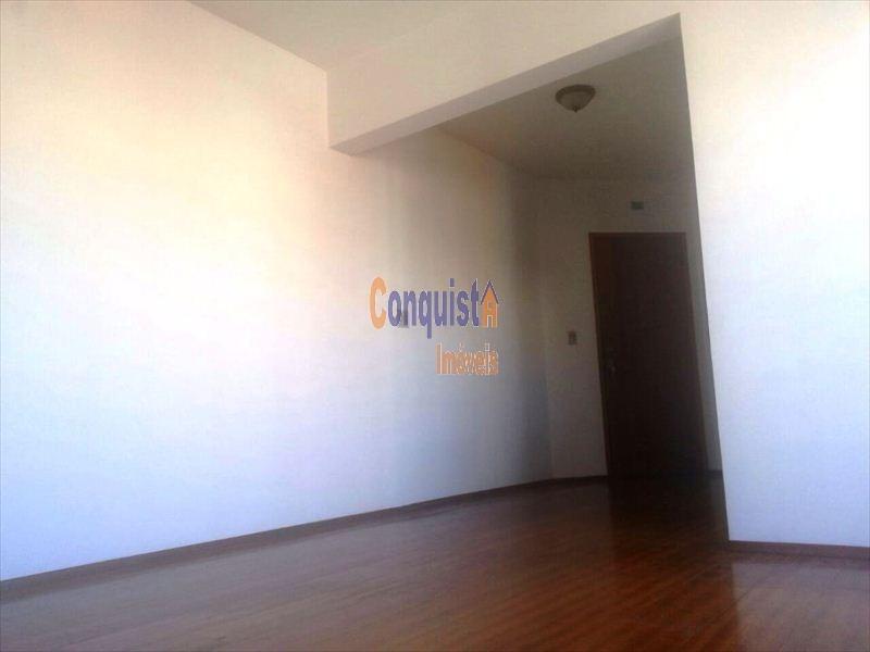 ref.: 131300 - apartamento em sao paulo, no bairro vila clementino - 2 dormitórios