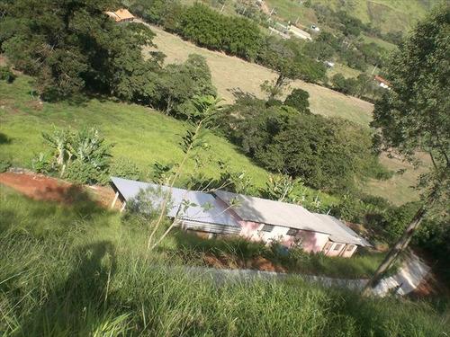ref.: 131301 - terreno em piracaia, no bairro adao silva