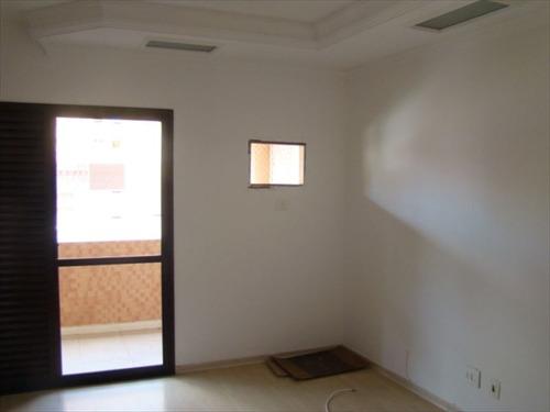 ref.: 131501 - apartamento em santos, no bairro embare - 4 dormitórios