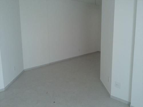 ref.: 1315900 - apartamento em praia grande, no bairro guilhermina - 3 dormitórios