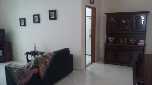 ref.: 1316 - apartamento em praia grande, no bairro campo aviacao - 3 dormitórios
