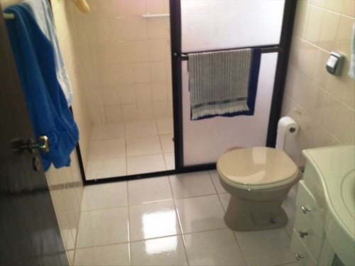 ref.: 1316400 - apartamento em praia grande, no bairro guilhermina - 2 dormitórios