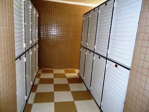 ref.: 1318800 - apartamento em praia grande, no bairro aviacao - 2 dormitórios